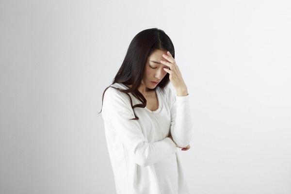 ストレス解消|福島市でティラピスならD'mov Training Center