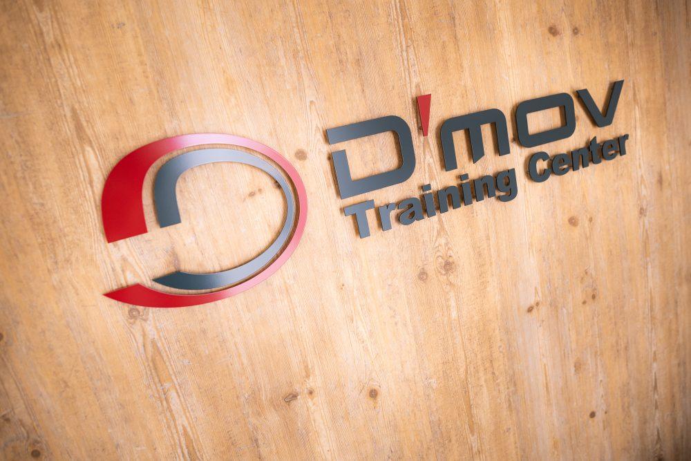 福島市のトレーニング施設はD'movへ